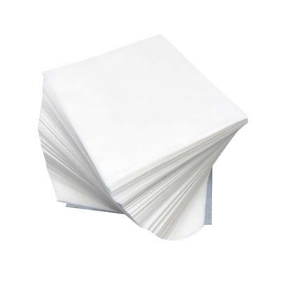 """Worthy Liners parchment paper special 4"""" x 4"""" squares (1000 Sheets)"""