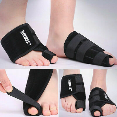2X Knee Brace Support Adjustable Compression Straps Joint Pain Relief Arthritis