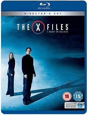 Dvd X Files - Stagione 06 (6 Dvd)