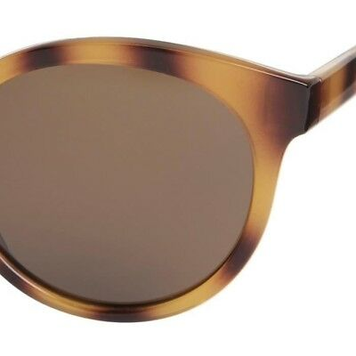 455001d77e910 LULU CASTAGNETTE LUNETTE Lulu Castagnette Slc10108 Ecaille Blond ...
