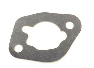 Go Kart Aftermarket Honda GX120 Carb Paper Spacer Karting Race Racing