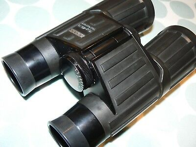CARL ZEISS DIALYT 10 x 40BGA T* ROOF PRISM BINOCULARS  - REALLY GREAT EXAMPLE!!