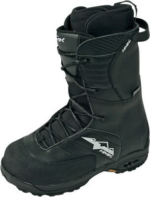 HMK Team Lace Snow Boot Size 5-15 Team HM905TB 3420-0373 11-52105