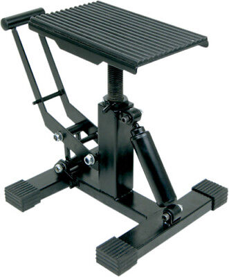 Motorsport Products MX Shock Lift Stand - 92-3002 4110-0060