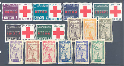 Jordan Selection Of Sets Very Fine Mnh