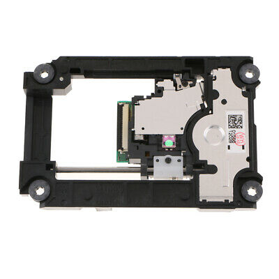 For Sony Playstation 4 PS4 Slim Blu-Ray Laser & Mech KEM-496AAA Replacement