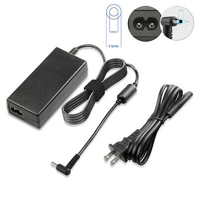 AC Adapter Wall Charger DC Power Supply For Polaroid PBT3002 BK Wireless Speaker