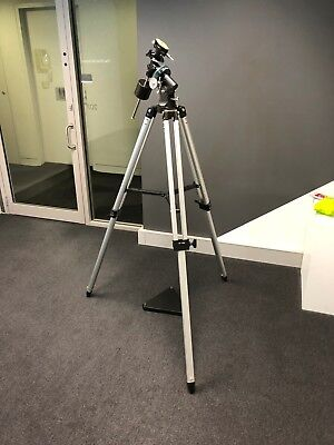 Tripod for Telescope or Photography – R.I.A – Very Good Condition!