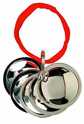 Trixie Training Disc Discs Special Sound Signal Dog Pet Walkies New Obedience