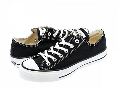 c8c0d4b8c09cf8 Converse All Star J OX BLACK Sneakers MADE IN JAPAN Limited F S Form Japan