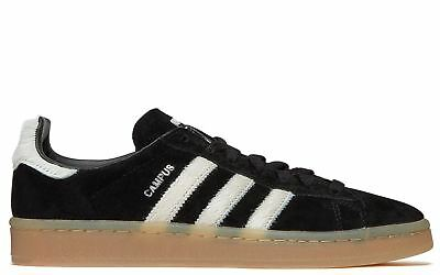 adidas Campus BZ0071 Mens Trainers~Originals~Size UK 4.5 to 13.5
