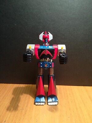 popy GA 78 danguard st robot vintage japan