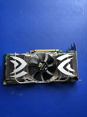 DELL XPS 410 NVIDIA GEFORCE 7900 GS GRAPHICS DRIVER FOR PC