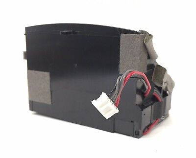 Sony PMW-EX1R PMWEX1R EX1R Replacement Part Battery Box