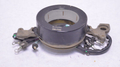 JOHNSON EVINRUDE OUTBOARD Timer Base Assy 581456 (B12-4F)