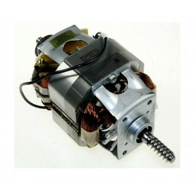 Kenwood Motor Assembly Kw715532 For Mx Models Listed Below In Heidelberg