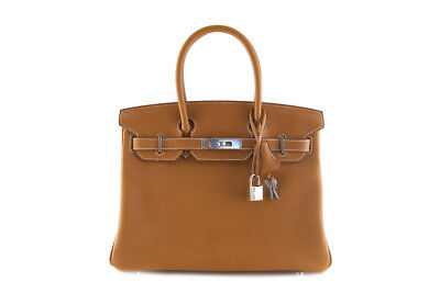 212d922cde25 HERMES BIRKIN BAG 35 RARE KIWI  CANDY COLLECTION  SO Palladium HW ...