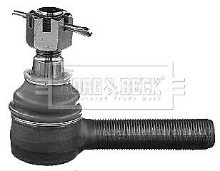 Tie / Track Rod End BTR5743 Borg & Beck Joint 8944196092 Top Quality Replacement