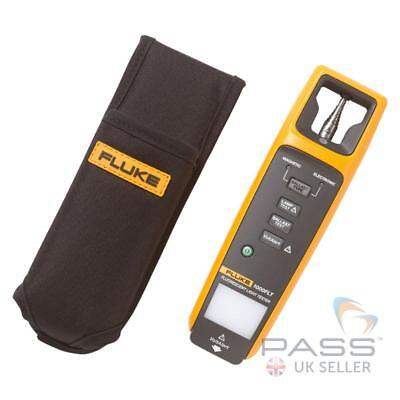 *NEW* Genuine Fluke 1000FLT Fluorescent Light Tester w/ 5 Essential Test Types