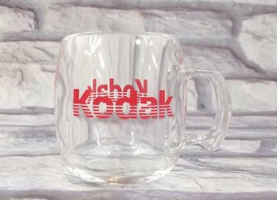 Mugs & Cups, Merchandise & Memorabilia, Advertising