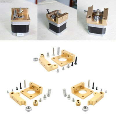 6F12 Remote Extruder MK8 Bowden Extruder Portable 1.75mm 3 Type PC Accessories
