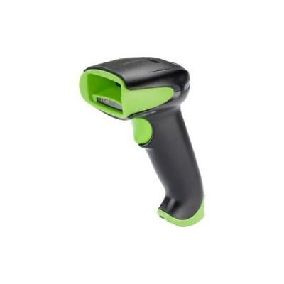 Honeywell Xenon 1902g-bf Battery-Free Wireless Area-Imager 1902GHD-2USB-5-BF