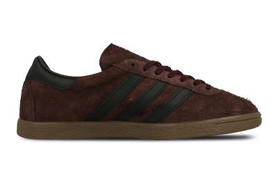 adidas Tobacco BY9531 Mens Trainers~Originals~Size UK 6 to 12
