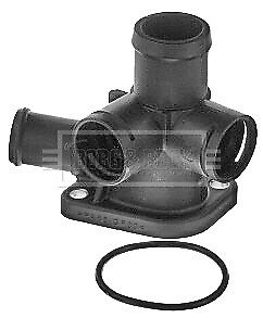 SEAT TOLEDO 1L 1.6 Coolant Flange / Pipe 96 to 99 Water B&B 037121144H Quality