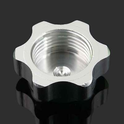 RC HSP Green Alum Wheel Hub Mount Nut 17mm Cover M12 For HSP 1:8 Car Buggy Truck