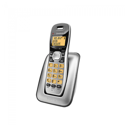 Uniden DECT1715 (Ex-Display) Telephone Accessory