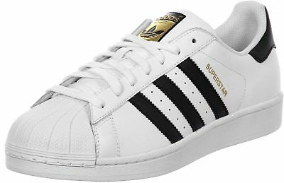 adidas superstar 43 offerta