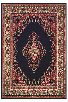 ORIENTAL DESIGN RUGS CHEAP PERSIAN DESIGN W616 TRADITIONAL RUGS