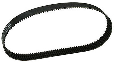 """BDL 141 Tooth 8mm Pitch 1-5/8"""" Wide Primary Belt"""