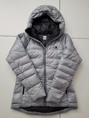 681e2005c1e84 2018 New The North Face Women s Immaculator Parka 800 goose down MSRP 349  Size M