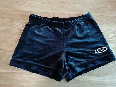 The Zone Shorts