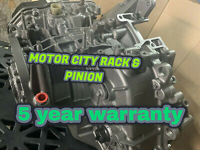 Remanufactured Transmission Ford Escape,01-08  CD4E, 3.0L, AWD,FWD  U.S.A