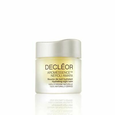 Decleor Aromessence Neroli Amara Night Balm 15ml