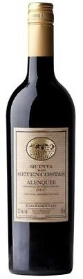 Casa Santos Lima Quinta Das Setencostas 750mL ea - Red Wine - Origin Portugal