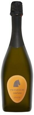 Revino Prosecco DOC 750mL ea - Sparkling Wine - Origin Italy