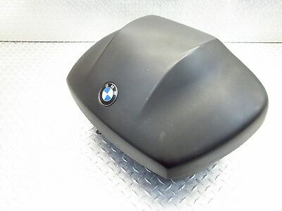 2001 96-01 Bmw R1100Rt R1100 Rt Oem Backrest Top Box Storage Rear