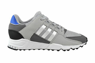 best service bc22b 3f011 Adidas Originals EQT Support RF grey two white grey four Schuhe grau BY9621