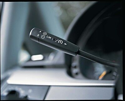 Cruise Control Units, Electrical Components, Car Parts, Vehicle