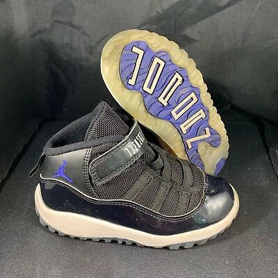 the best attitude 1639d b6e57 NIKE AIR JORDAN 11