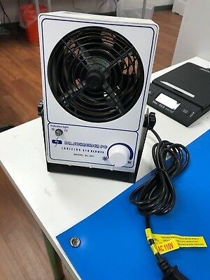 Dr.Schneider PC Ionizing Air Blower SL-001