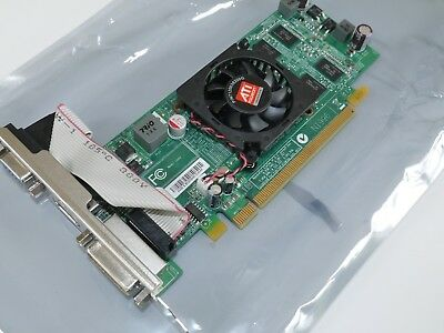 DELL ATI RADEON HD 5450 WINDOWS DRIVER