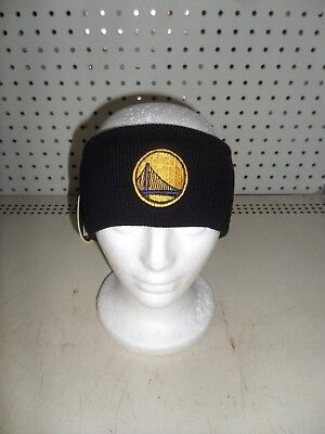 87b2645604f86f GOLDEN STATE WARRIORS Knit Hats Caps Lot Of 5 '47 Brand Ice Block ...