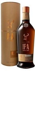 Glenfiddich IPA Cask Finish Single Malt Whisky 700mL