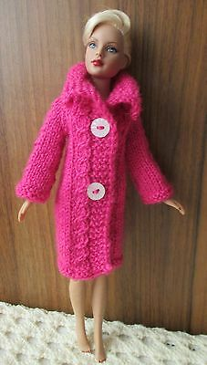 Ooak Fashion Outfit-Tonner Tiny Kitty 10 ""