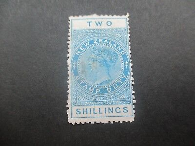 New Zealand Stamps: Great Selection  used  -  FREE POST    (c146)