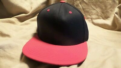 ... purchase coupon codes 2f60d d3d04 black red lids chicago bulls colors  baseball style snap back hat ... 497cd22b75d